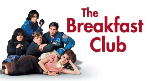 breakfast-club1